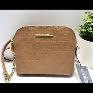 NEW Steve Madden Bmarilyn Womens Crossbody Bag